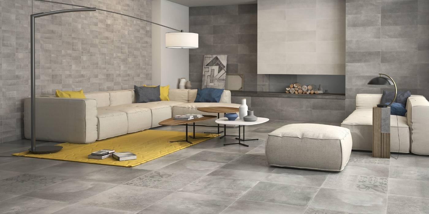 7 conseils tout simples pour clairer votre foyer keraben group. Black Bedroom Furniture Sets. Home Design Ideas