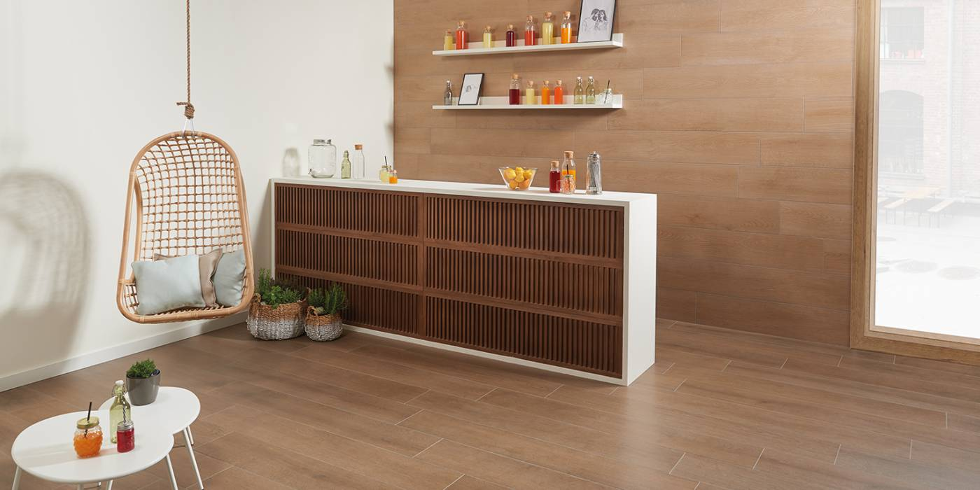 The Latest In Ceramic Tiles By Keraben Group Keraben Group
