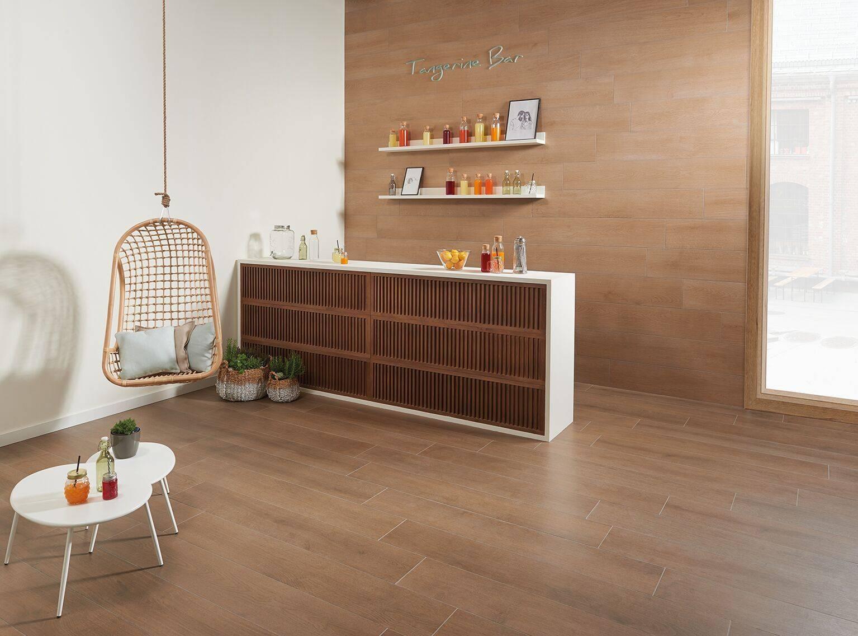 Chambre A Coucher Annees 70 design et avant-garde pour votre maison spring-summer 2018
