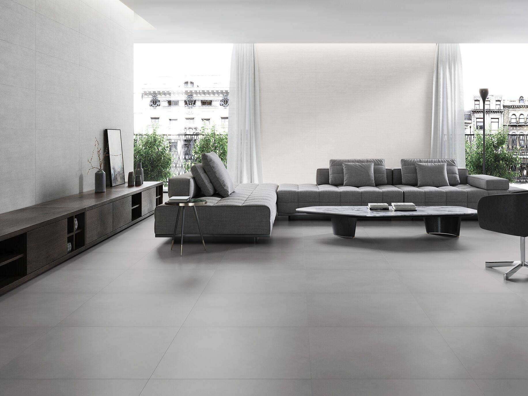 Ceramic tile water absorption rates and tips - Keraben Group
