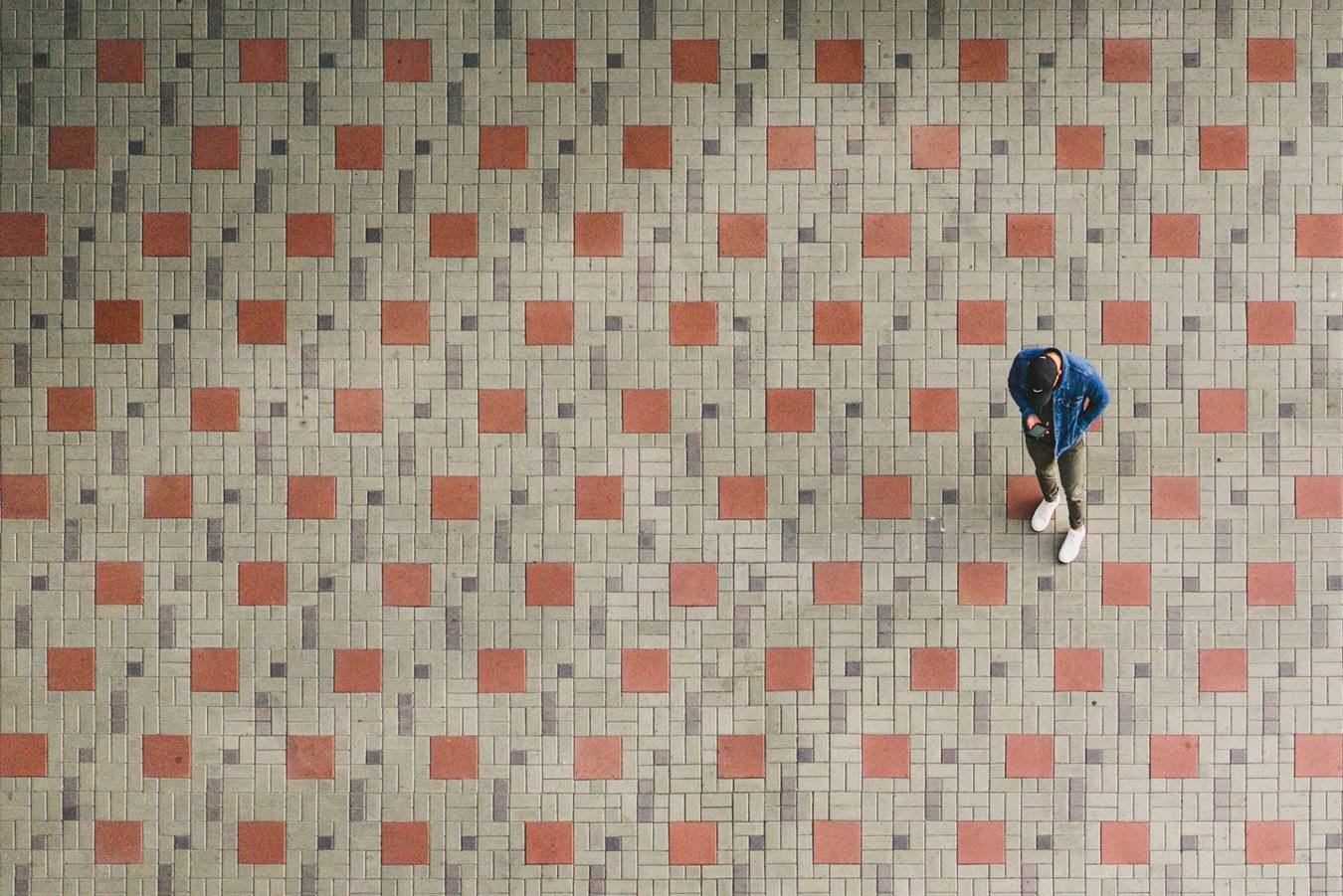 Ceramic Tile Water Absorption Rates And Tips Keraben Group