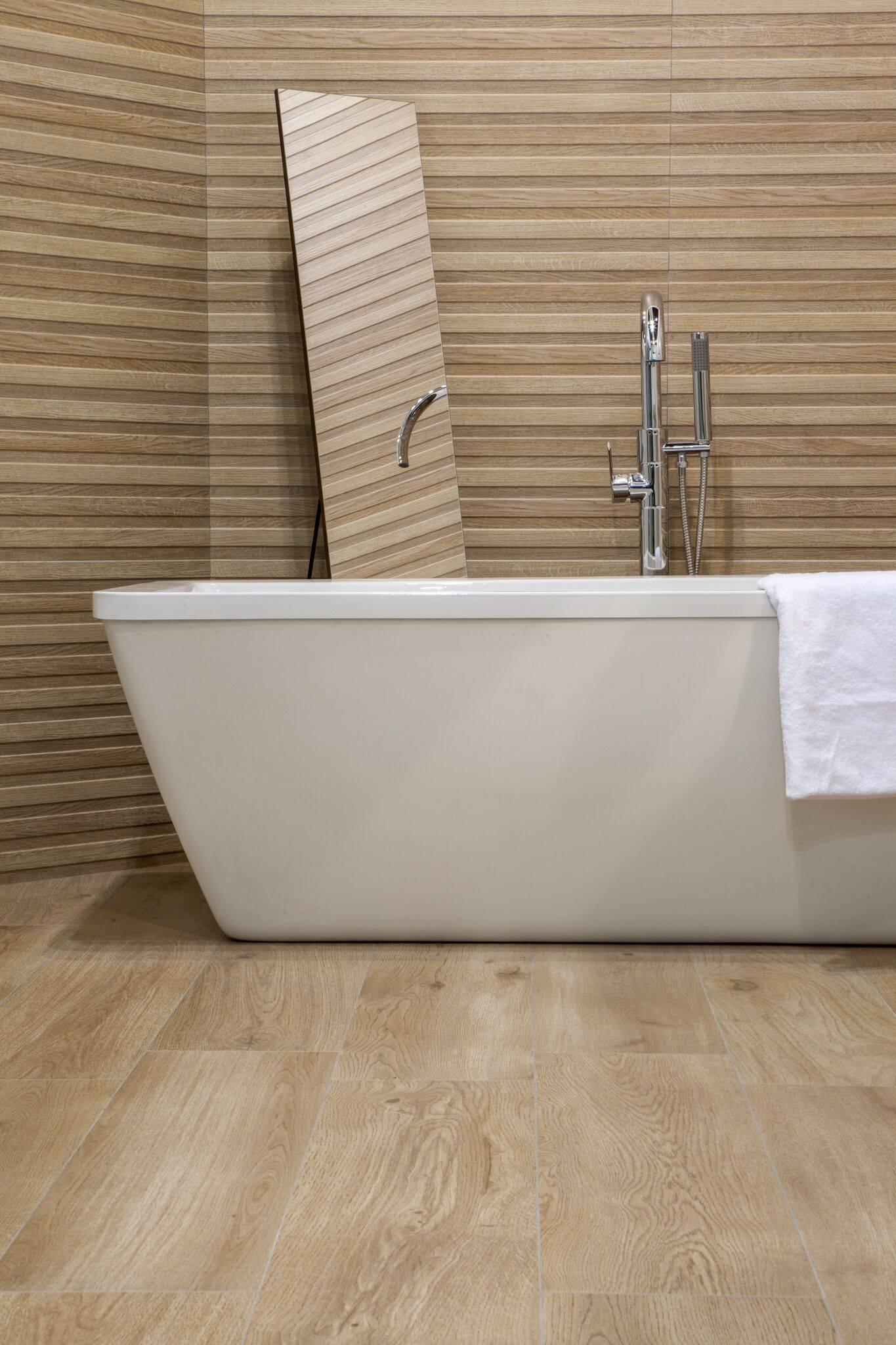 Trends In Wall And Floor Tiles For The 2018 Autumn Season Keraben